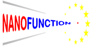 edit FP7 - NANOFUNCTION - Beyond CMOS Nanodevices for Adding Functionalities to CMOS.