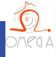 edit FP7 - OMEGA - Home Gigabit Access.