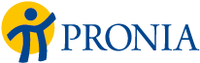 edit FP7 - PRONIA - Personalised Prognostic Tools for Early Psychosis Management.