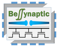 edit H2020 - BeFerroSynaptic - BEOL technology platform based on ferroelectric synaptic devices for advanced neuromorphic processors