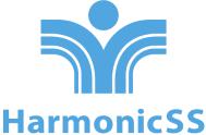 edit H2020 - Harmonicss
