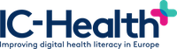 edit H2020 - IC-Health