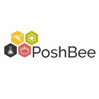 edit H2020 - PoshBee