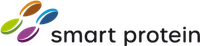 edit H2020 - SMART PROTEIN - Smart Protein for a Changing World. Futureproof alternative terrestrial protein sources for human nutrition encouraging environment regeneration, processing feasibility and consumer trust and accepta