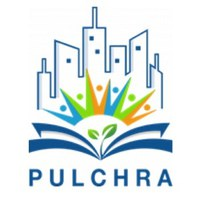 edit HORIZON2020 - PULCHRA - Science in the City: Building Participatory Urban Learning Community Hubs through Research and Activation