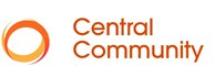 edit INTERREG CENTRAL EUROPE - CENTRAL COMMUNITY - The Knowledge sharing and cooperation platform where innovators can meet, network and create