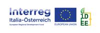 edit INTERREG ITA-AUT 2014-2020 - IDEE: Network di ricerca transfrontaliero per la progettazione Integrata Di sistemi Energetici Efficienti in aree urbane.