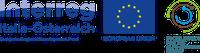 edit INTERREG ITA-AUT 2014-2020 - SIAA: Social Impact for the Alps Adriatic Region