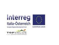 edit INTERREG ITA-AUT 2014-2020 - Top Value: Il valore aggiunto del Prodotto di Montagna