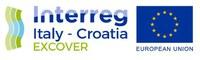 edit INTERREG ITA-CRO: EXCOVER - Experience, Discover & Valorise Hidden Treasure Towns and Sites of the Adriatic Area