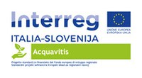 edit INTERREG ITA-SLO - ACQUAVITIS