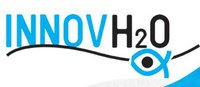 edit INTERREG ITA-SLO - INNOV-H20 - Rete per l'innovazione tecnologica in acquacoltura