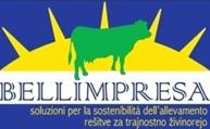 edit INTERREG ITA-SLO - BELLIMPRESA - Razionalizzazione delle risorse interne e diffusione di una cultura di impresa mirate alla multifunzionalità ed alla sostenibilità economica delle aziende zootecniche