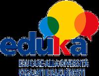 edit INTERREG ITA-SLO - EDUKA - Educare alla diversità