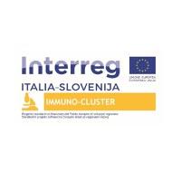 edit INTERREG ITA-SLO - IMMUNO-CLUSTER
