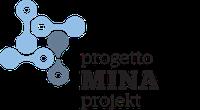edit INTERREG ITA-SLO - MINA - Inquinanti ambientali e malattie neurogenerative: uno studio multidisciplinare basato su ricerca, formazione e innovazione