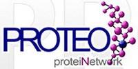 edit INTERREG ITA-SLO - PROTEO - Il centro transfrontaliero per lo studio di proteine per la ricerca e la diagnostica oncologica