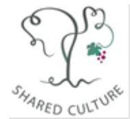 edit INTERREG ITA-SLO - SHARED CULTURE - Storia e cultura condivisa