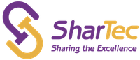 edit INTERREG ITA-SLO - SHARTEC - Shared innovative production technologies in border regions