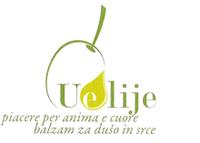 edit INTERREG ITA-SLO - UE LI JE II - Olio d'oliva: il simbolo della qualità nell'area transfrontaliera