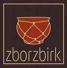 edit INTERREG ITA-SLO - ZBORZBIRK - L'eredità culturale nelle collezioni fra Alpi e Carso