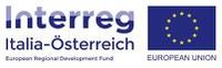 edit INTERREG ITA-AUT 2014-2020 - ITAT 1085 - FasTher - Sistemi vernicianti ecocompatibili multifunzionali