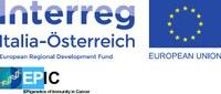 edit INTERREG V-A ITA-AUT 2014-2020 - EPIC