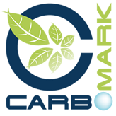 edit LIFE + - CARBOMARK - Improvement of policies toward local voluntary carbon markets for climate change mitigation