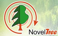 edit FP7 - NOVELTREE - Novel tree breeding strategies.