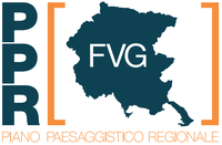 edit Piano Paesaggistico Regionale della Regione Autonoma Friuli Venezia Giulia