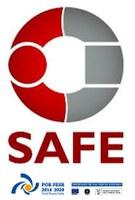 edit POR-FESR 2014-2020 - SAFE (Realtime Damage Manager And Decision Support),