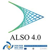 edit POR-FESR 2014-2020 - ALSO 4.0 Automated Laser Scanner Operations