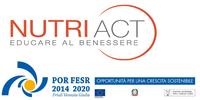 edit POR-FESR: NUTRI ACT-Educare al benessere
