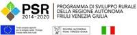 edit PSR - Sviluppo di sistemi per il monitoraggio ed il controllo delle più importanti problematiche fitosanitarie nella filiera dell'actinidia regionale