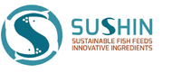 edit Ager: SUSHIN - SUstainable fiSH feeds INnovative ingredients
