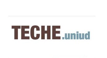 TECHE.uniud