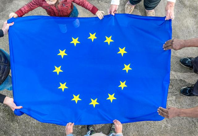 Hands with EU flag.jfif