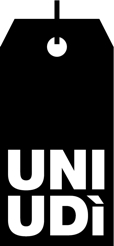Uniudì offerte per studenti