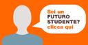 Internet of Things, Big Data & Web: sei un futuro studente?