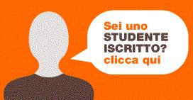 Scienze del patrimonio audiovisivo e dell'educazione ai media: sei uno studente iscritto?