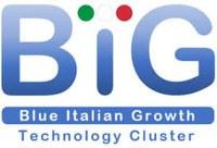 edit CTN - BIG Blue Italian Growth