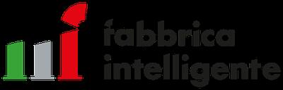 CTN - Fabbrica Intelligente