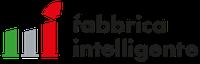 edit CTN - Fabbrica Intelligente
