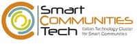 edit CTN - Smart Communities Tech