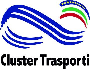 CTN - Trasportitalia 2020