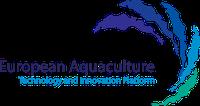 edit EATIP - European Aquaculture Technology And Innovation Platform