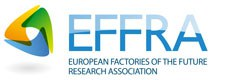 ETP - EFFRA European Factories of the Future Research Association