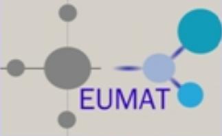Eumat - European Technology Platform For Advanced Engineering Materials And Technologies