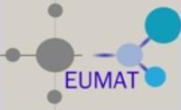 edit Eumat - European Technology Platform For Advanced Engineering Materials And Technologies