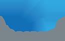 euROBOTICS - European Platform For Robotics